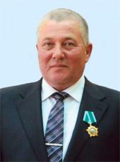 Азардович